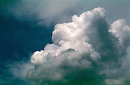 Cumulus nimbus storm cloud..<br /> <br /> Larger JPEG + TIFF images available by contacting use through our contact page at : www.photography4business.com