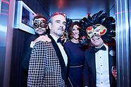 110719 Kike's Masquerada Birthday Party