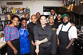 2020.2.19 - African Diaspora Feast