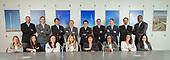 BayWa Staff - Group Photo 9-28-18
