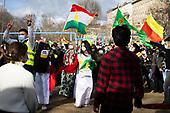 2021/03/21 Newroz