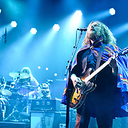 My Morning Jacket @ Merriweather 2012
