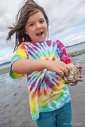 Puget Sound Restoration Fund