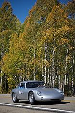 103- 1960 Porsche Abarth