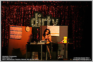 2012-02-25 Dirty Show 13