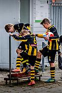 kindervoetbal