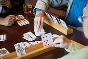 HELMOND Ouderenzorg kaarten,