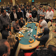 2013-06 Borgata Summer Poker Open