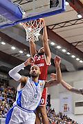 DESCRIZIONE : Eurolega Euroleague 2015/16 Group D Dinamo Banco di Sardegna Sassari - Brose Basket Bamberg<br /> GIOCATORE : Elias Harris<br /> CATEGORIA : Schiacciata Sequenza<br /> SQUADRA : Brose Basket Bamberg<br /> EVENTO : Eurolega Euroleague 2015/2016<br /> GARA : Dinamo Banco di Sardegna Sassari - Brose Basket Bamberg<br /> DATA : 13/11/2015<br /> SPORT : Pallacanestro <br /> AUTORE : Agenzia Ciamillo-Castoria/C.Atzori
