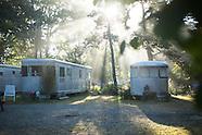 Sou'wester Lodge Photos - washington, images, resort, longbeach peninsula