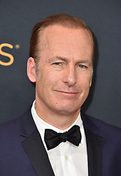 Bob Odenkirk attends the 68th Annual Primetime Emmy Awards at Microsoft Theater on September 18, 2016 in Los Angeles, California. Photo by Lionel Hahn/ABACAPRESS.COM