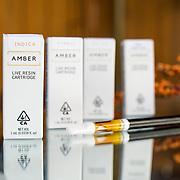 Columbia Care Amber 2020 2