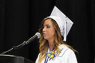2012 - Springboro HS Commencement / Graduation