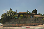 A self contained house in Omer, Near Beer Sheva, Negev, Israel
