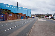 2020-03-29_Covid-19 Hillsborough Sheffield