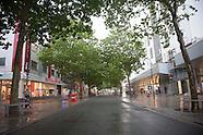 211_Grosse Bergstrasse