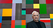 Frank Gehry, owner of Gehry Partners
