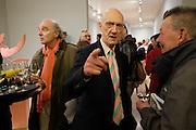 ALLEN JONES, Colour Matters, Allen Jones pv  Marlborough Fine Art , Albermarle St. London. 24 November 2015