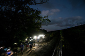 20180405 Merrell Autumn Night Run CTN 1