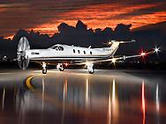 Pilatus aircraft, Aircraft photography, South Florida, Aviation photography Miami, Palm Beach, Stuart, Opa Locka, Florida, Aviation photography Fort Lauderdale, Aviation photography South Florida, Jerry Wyszatycki, Avatar Productions, Fort Lauderdale Executive airport, FXE, MIA, OPA, FLL, TMA, PBI, BCT