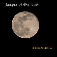 2020 12 20 Pete Album Pics