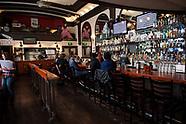 Breweries + Bars