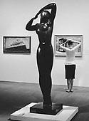 Museum Series