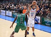 DESCRIZIONE : Cantu' campionato serie A 2013/14 Acqua Vitasnella Cantu' Montepaschi Siena<br /> GIOCATORE : Pietro Aradori<br /> CATEGORIA : passaggio<br /> SQUADRA : Acqua Vitasnella Cantu'<br /> EVENTO : Campionato serie A 2013/14<br /> GARA : Acqua Vitasnella Cantu' Montepaschi Siena<br /> DATA : 24/11/2013<br /> SPORT : Pallacanestro <br /> AUTORE : Agenzia Ciamillo-Castoria/R.Morgano<br /> Galleria : Lega Basket A 2013-2014  <br /> Fotonotizia : Cantu' campionato serie A 2013/14 Acqua Vitasnella Cantu' Montepaschi Siena<br /> Predefinita :