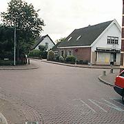 Havenstraat Huizen