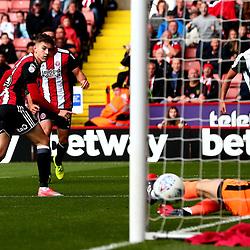 Sheffield United v Barnsley