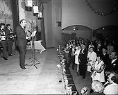 1970 - Tynagh Mines Dinner Dance at Loughrea, Co. Galway