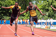 2019 NYSPHSAA Outdoor Track and Field Championships (Day 2)