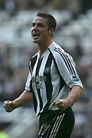 Photo: Andrew Unwin.<br /> Sunderland v Chelsea. The Barclays Premiership. 15/01/2006.
