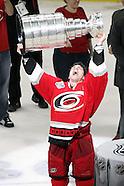 2006.06.19 Stanley Cup Game 7: Edmonton at Carolina