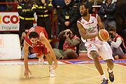 DESCRIZIONE : Pistoia Lega serie A 2013/14  Giorgio Tesi Group Pistoia Pesaro<br /> GIOCATORE : gibson kyle<br /> CATEGORIA : controcampo<br /> SQUADRA : Giorgio Tesi Group Pistoia<br /> EVENTO : Campionato Lega Serie A 2013-2014<br /> GARA : Giorgio Tesi Group Pistoia Pesaro Basket<br /> DATA : 24/11/2013<br /> SPORT : Pallacanestro<br /> AUTORE : Agenzia Ciamillo-Castoria/M.Greco<br /> Galleria : Lega Seria A 2013-2014<br /> Fotonotizia : Pistoia  Lega serie A 2013/14 Giorgio  Tesi Group Pistoia Pesaro Basket<br /> Predefinita :
