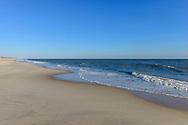 Wyandanch Beach, Gin Ln and Wyandanch Ln, Southampton, NY Long Island