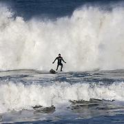 SURF ET WINDSURF