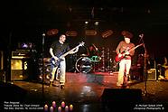 2008-02-02 Thin Distuise