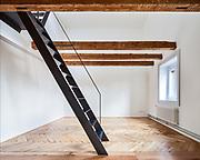sim Architekten gmbh Biel Bienne