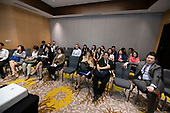17. Breakout session by Kyriba
