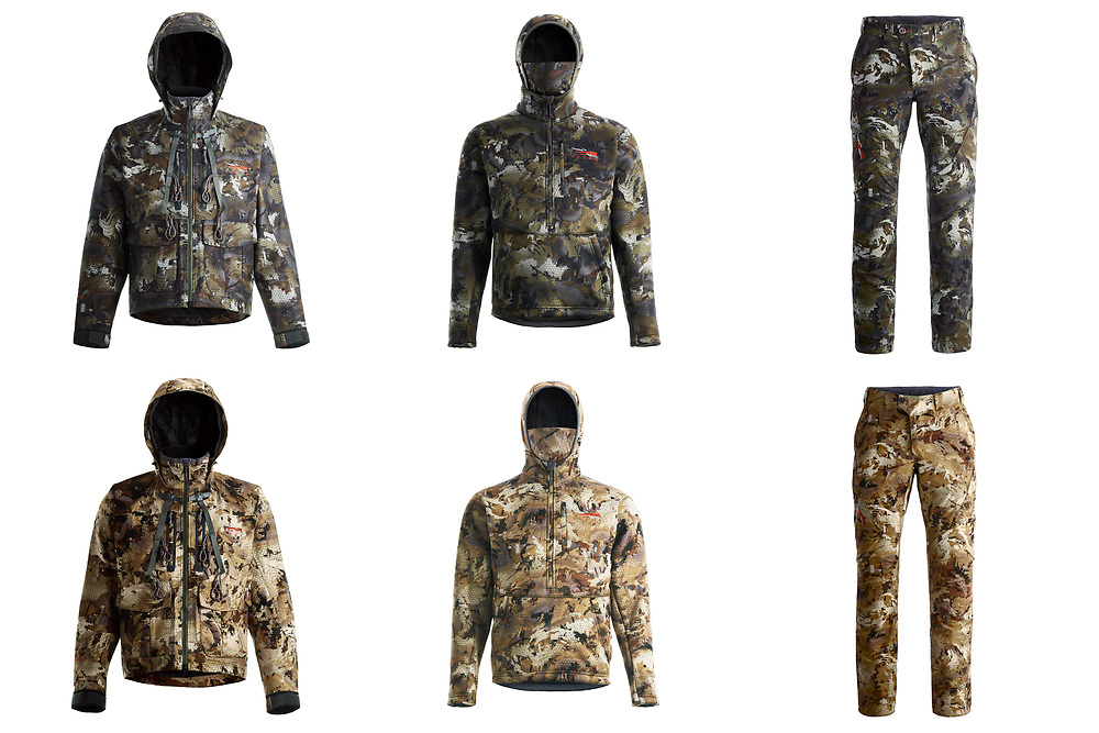 James Wirth - Product - Apparel/Ghost