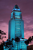 News-Coronavirus California-Apr 18, 2020