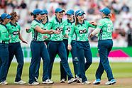 Birmingham Phoenix Women v Oval Invincibles 040821