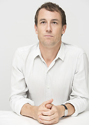 "July 27, 2017 - Hollywood, CA, USA - Tobias Menzies stars in the TV Series ""Outlanderâ (Credit Image: © Armando Gallo via ZUMA Studio)"