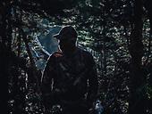Beaver Creek Elk Hunt