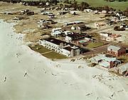 ackroyd-C02295-08. Pacific Sands Resort. Neskowin May 13, 1967