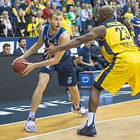 20200202 EasyCredit BBL EWE Baskets vs Alba Berlin
