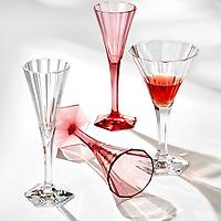 Moser Glassworks