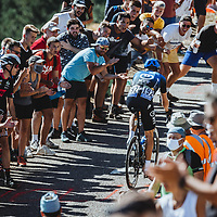 Tour de France 2020 Stage6