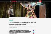 bangerik |pers&print&promo